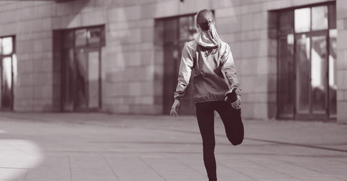 smart training hardlopen blog